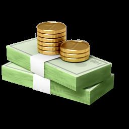 money-icon-53566