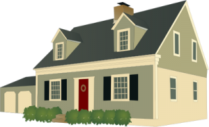 normal_ian-symbol-suburban-cape-cod-house