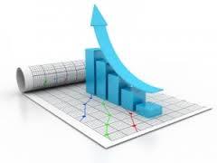 תחזית של שוק ההון ל-16 בפברואר 2020