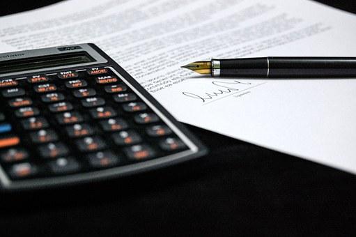 הסכם שכר חדש נחתם, איום ההשבתה הוסר