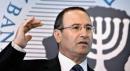 בנק ישראל מייקר את עלות המשכנתא