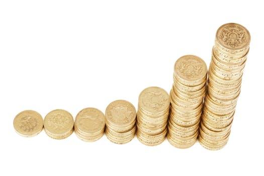 תקרות הפקדה והטבות מס 2011 – בקרן ההשתלמות