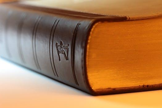 תיקון 3 לחוק