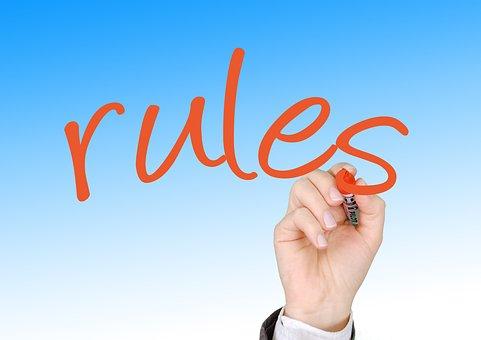 סעיף 14 לחוק פיצויי פיטורין