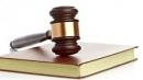 רכישת דירה ההיבט המשפטי