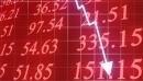 מדד המחירים לחודש ספטמבר ירד ב- 0.2%