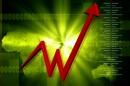 מדד המחירים לצרכן לחודש יוני 2011 עלה ב-0.4%, בהתאם להערכתנו