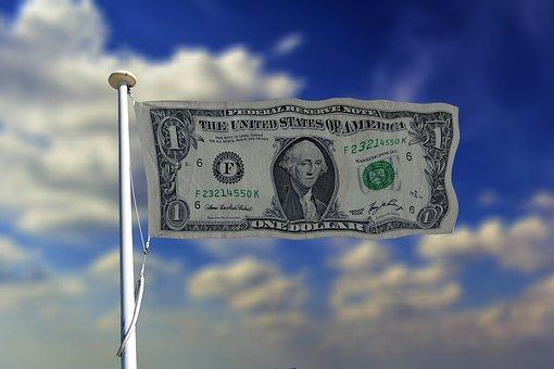 הדולר נמצא לקראת תחתית חדשה-ייחלש ל 3.35