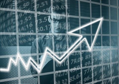 מדד המחירים לצרכן לחודש אוגוסט 2011 עלה ב-0.5%