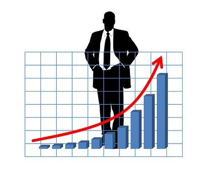 מדד המחירים לחודש אוקטובר עלה ב-0.1%