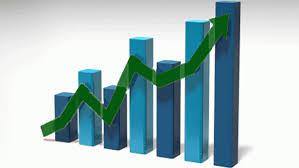 סיכום שבועי של נכסי תעשיות קרנות הנאמנות