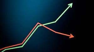 תחזית לשוקי הון ל-17 במרץ 2019