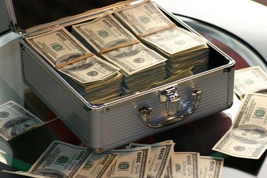 כאשר יפרוץ הדולר את היציבות