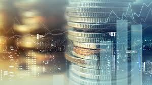 מיטב דש השקעות מדווחת על תוצאות לרבעון השני לשנת 2019