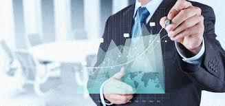 מיטב דש השקעות מדווחת על תוצאות לרבעון הראשון לשנת 2019