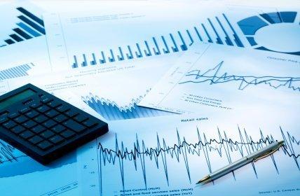 תחזית של שוק ההון ל-10 בנובמבר 2019