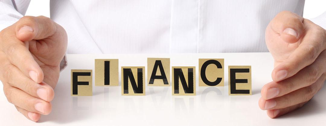 מיטב דש השקעות מדווחת על תוצאות הרבעון הרביעי ולשנת 2019: