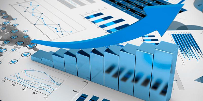 תחזית ביצועי קופות הגמל וקרנות הפנסיה לאוקטובר 2020