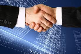 מיטב דש ברוקראז' בשיתוף פעולה חדש עם בנק ההשקעות הגלובלי Stifel Financial