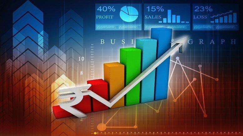 תחזית ביצועי קופות הגמל וקרנות הפנסיה למאי 2020