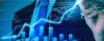 סקירה שבועית 10/05/2020 מאקרו ושווקים
