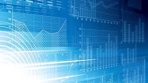 תחזית של שוק ההון ל-2 בפברואר 2020
