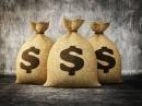 משכנתא דולרית, יתרונות וחסרונות
