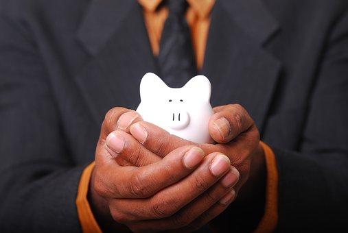 קרן פנסיה לקטין