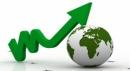 תחזית ביצועי קופות הגמל וקרנות הפנסיה ליולי 2020