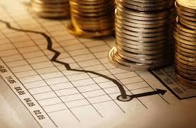 תחזית ביצועי קופות הגמל וקרנות הפנסיה ליוני 2020