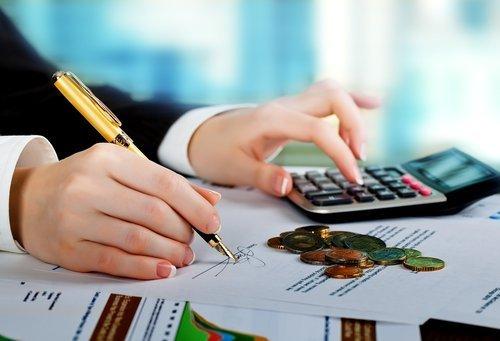 בחינת התנהלות כלכלית של העסק שלך – כך תדע אם העסק שלך נמצא בכיוון הנכון